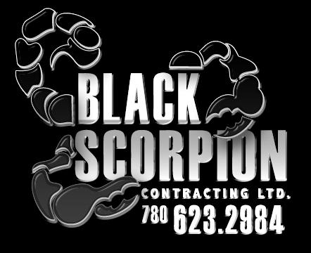 BlackScorpContracting