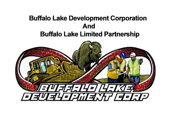 Buffalo Lake Development Corporation