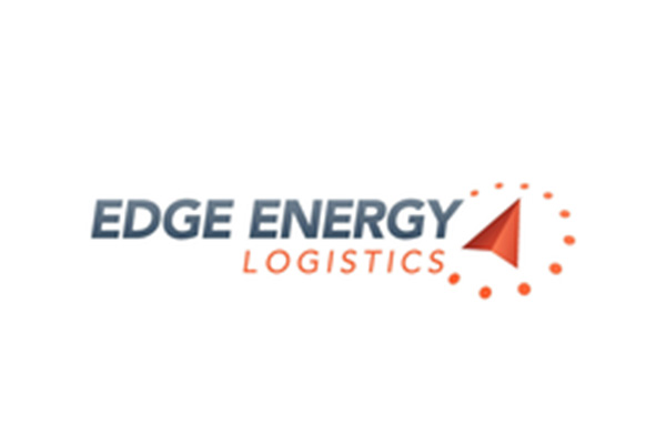Edge Energy Logistics Inc.