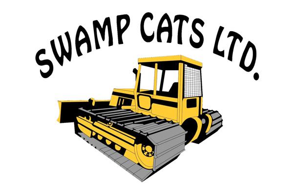 Swamp Cats Ltd.