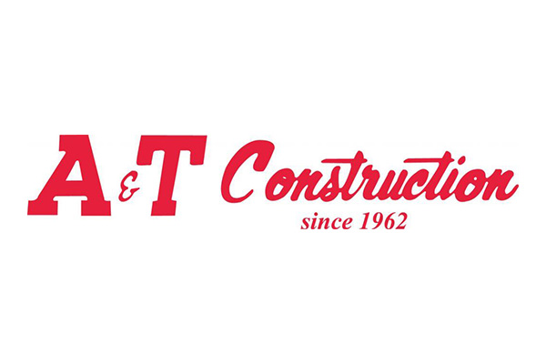 A&T Construction and Transit Mix Ltd.