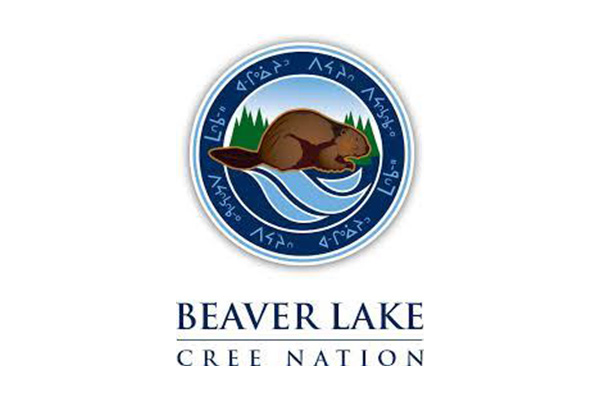 Beaver Lake Cree Nation
