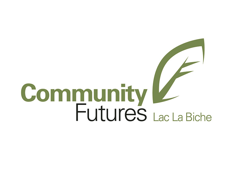 Community Futures – Lac La Biche