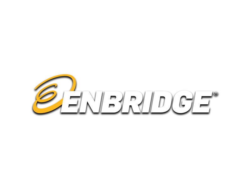 Enbridge Pipelines Inc.