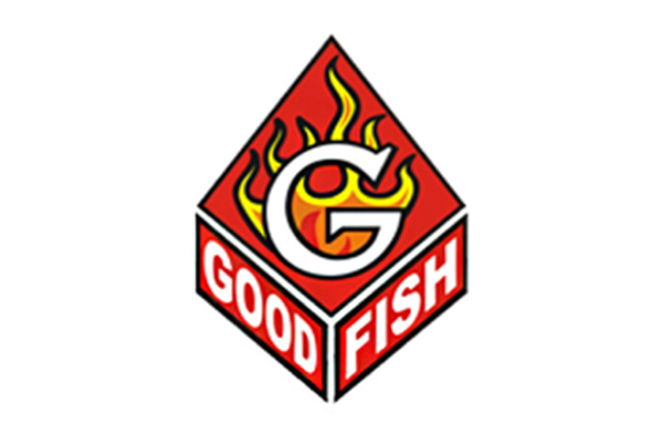 Goodfish Lake Business Corporation