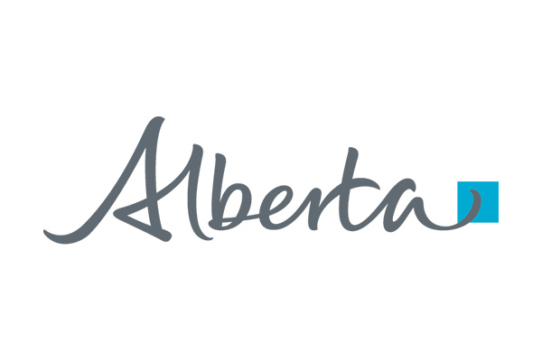Government of Alberta; Ministry of Labour