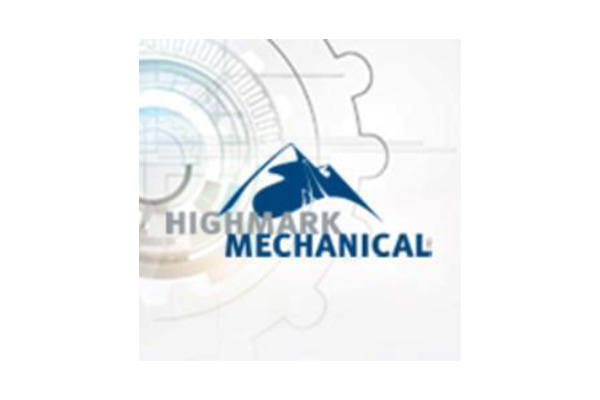 HighMark Mechanical Inc.