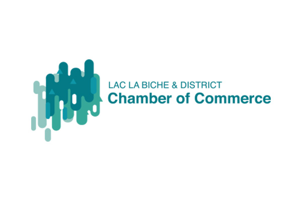 Lac La Biche & District Chamber of Commerce