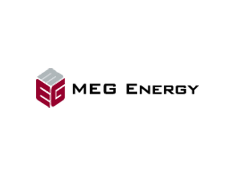 MEG Energy Corporation