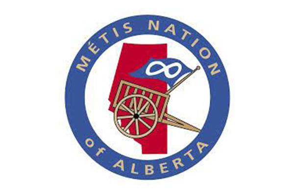 Metis Nation of Alberta Region One