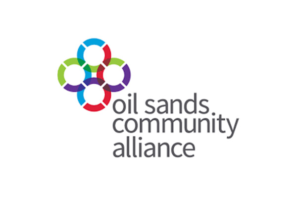 Oil Sands Community Alliance (OSCA)