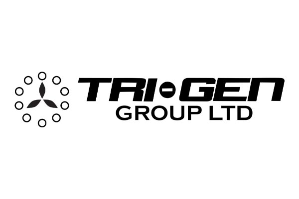 Tri-Gen Group Ltd.