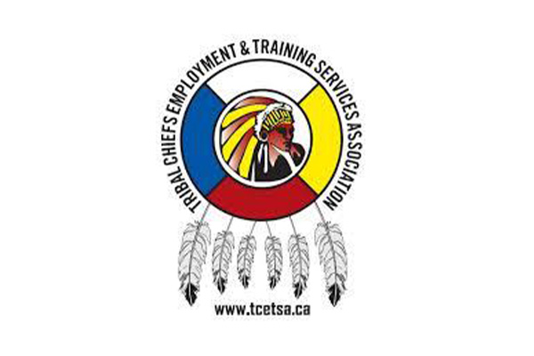 Tribal Chiefs Employment and Training