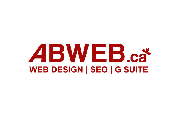 abwebservices