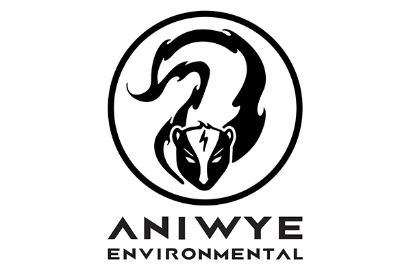 Aniwye Environmental Inc.