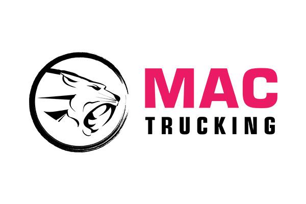 M.A.C. Trucking Ltd.