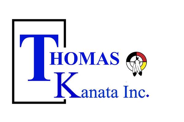 Thomas Kanata Inc