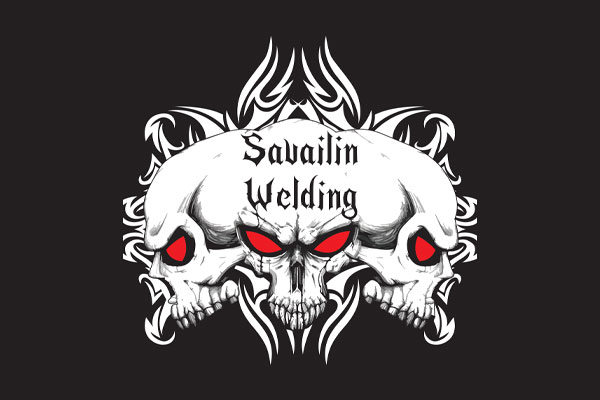 Savailin Welding