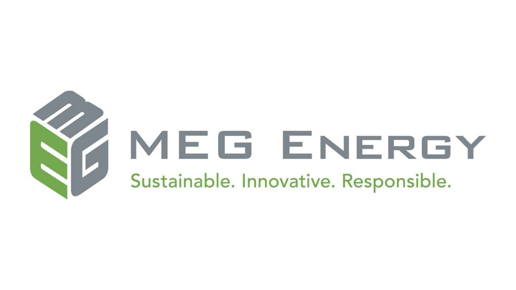 MEG Energy Corporation